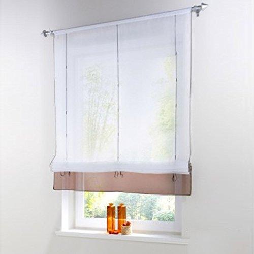 fastar-cinta-de-elevacion-cortina-romanadecoracion-de-jardin-cortina-altura-ajustable-romana-persian