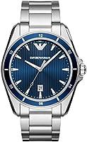 Emporio Armani Men's Watch AR11100