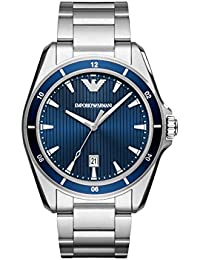 Emporio Armani Herren-Armbanduhr AR11100