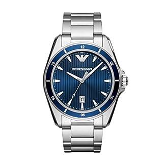 Reloj Emporio Armani para Hombre AR11100