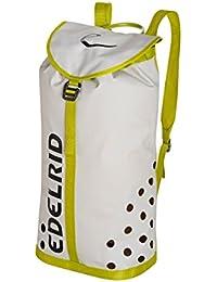 Canyoneer Bag 45 - Edelrid