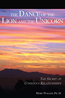 The Dance of the Lion and the Unicorn (English Edition)