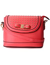 d8447ebd80 Orange Women s Cross-body Bags  Buy Orange Women s Cross-body Bags ...