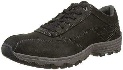 cat-eon-zapatillas-para-hombre-negro-black-42-eu
