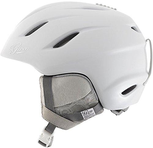 Giro Era Helmet W