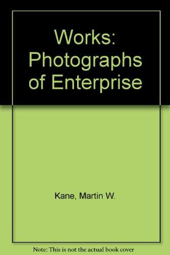 works-photographs-of-enterprise