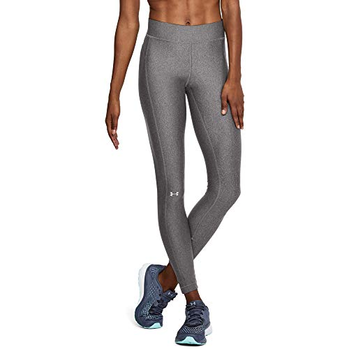 Under Armour UA HG Armour Legging Pantaloni Corti Donna