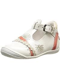 GBB Marina, Chaussures Bébé marche bébé fille