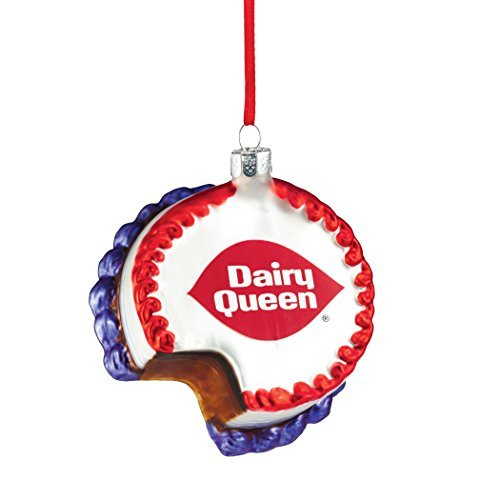 department-56-dairy-queen-ice-cream-cake-ornament-4-by-department-56