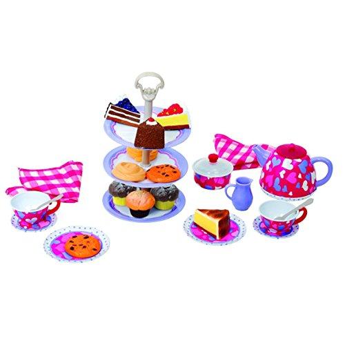 Kinder Küchengeräte / spiele einfach die Erwachsenen nach, ideal für die Spielküche / mit...