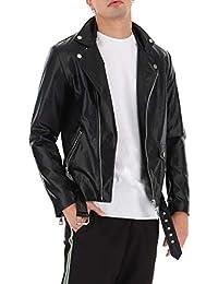 Amazon.it: Imperial Giacche e cappotti Uomo: Abbigliamento