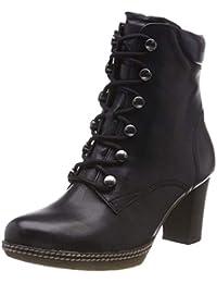 Suchergebnis auf Amazon.de für  gabor stiefelette ocean  Schuhe ... 5636131270