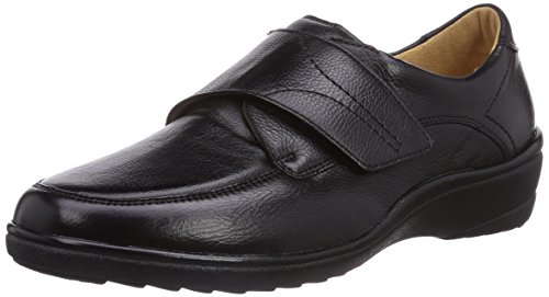ganter-sensitiv-helga-weite-h-damen-slipper-schwarz-schwarz-0100-42-eu-8-damen-uk