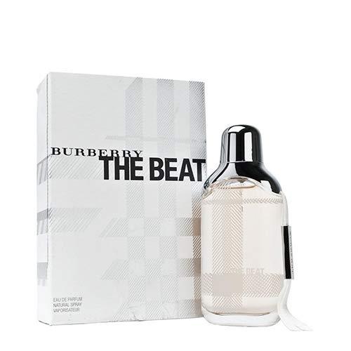 Burberry The Beat EDP 30ml (Burberry Parfum Männer)