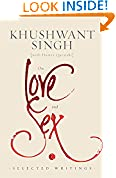 #8: ON LOVE AND SEX