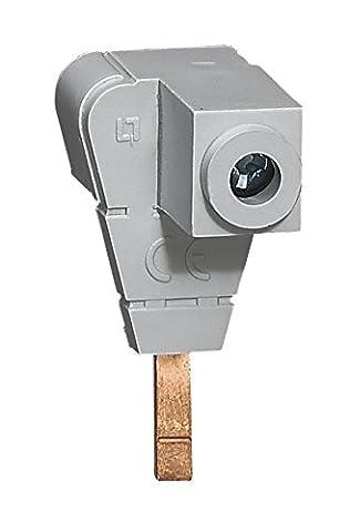 Legrand LEG404906 Borne de raccordement pour Peigne 6 à 35 mm