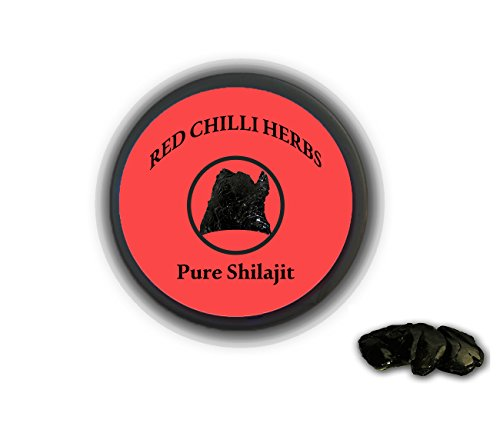 original-purest-himalayan-natural-20-grams-shilajitmumiyo-asphaltum-resin-pasteayurveda-medication