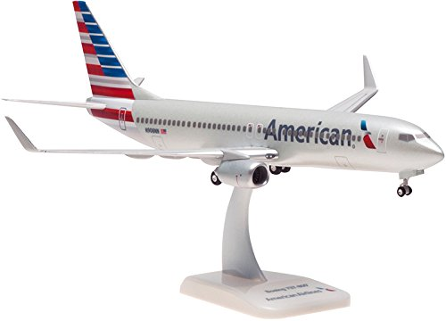 hogan-wings-1-200-b737-800-american-airlines-new-paint-color-japan-import