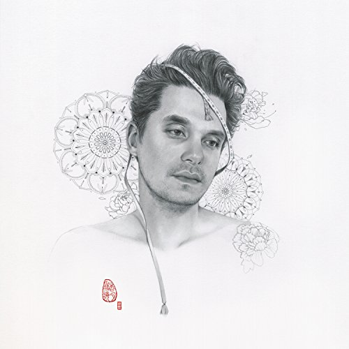 The Search for Everything [Vinyl LP]