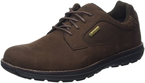 timberland-barret-park-goretex-chaussures-a-lacets-homme-marron-brown-dark-hershey-45-eu