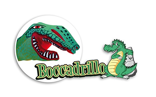 boccadrillo-play-gloves-character-crocodile-great-chewing-ravenous-not-a-leaf-stirs-the-boccadrillo-
