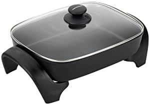 Gastroback 42508 Reiskocher