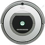 iRobot Roomba 776P - Aspirador con Tecnología Virtual Wall Halo