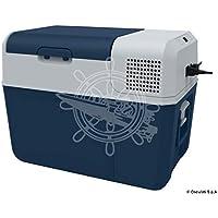 Osculati MOBICOOL portable fridge-freezer 38l 12/24 V