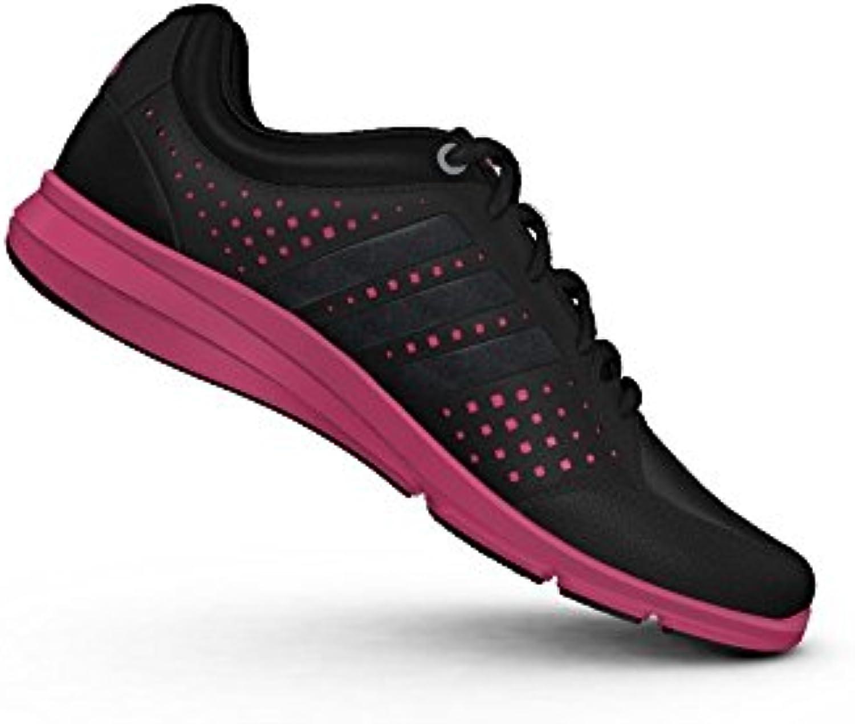 adidas femmes & souliers eacute; l'intérieur des souliers & de court pour multisports - iii 8539ec