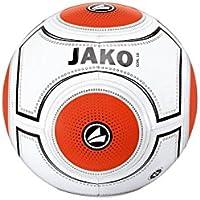 Amazon.es  Varios - Jako   Balones   Fútbol  Deportes y aire libre 0eeaeac5d87f7