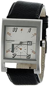 Fastrack Party Analog Multi-Colour Dial Men's Watch -NK1478SL02