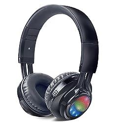 iBall Bluetooth Glint BT06 Headset