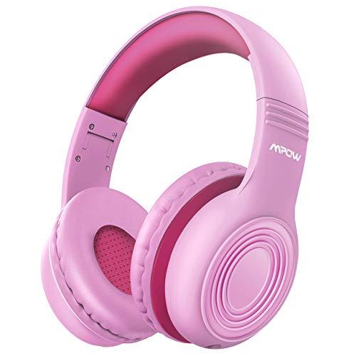 Kids Headphones, Mpow CH6 Childr...