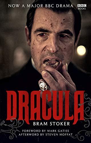 Dracula (BBC Tie-in edition) (English Edition) eBook: Stoker, Bram ...
