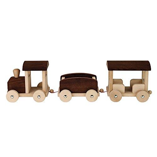 Goki - 2041458 - Figurine Transport Et Circulation - Train Bern