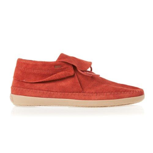 Vans Mohikan VQGD1CR, Sneaker donna Island