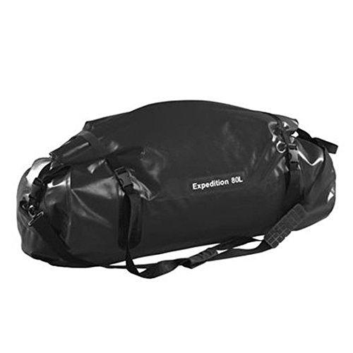 caribee-expedition-wet-roll-bag-sport-duffel-33-cm-80-liters-black