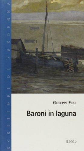 Baroni in Laguna