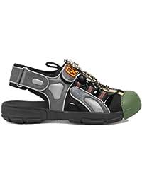 9515c516b Amazon.es: gucci mujer - Incluir no disponibles: Zapatos y complementos