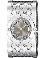 ▷ comprar relojes gucci online