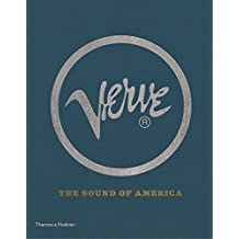 Verve: The Sound of America: Collector's Edition by Richard Havers (2014-09-09)