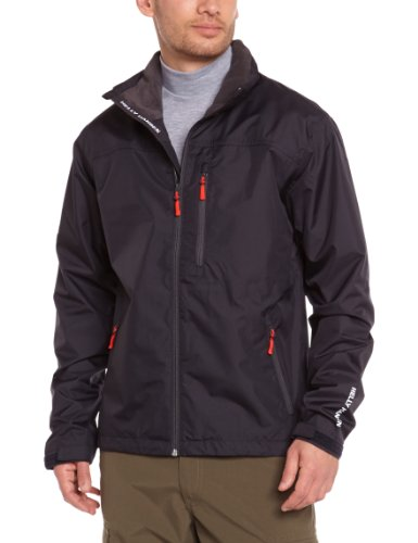 helly-hansen-30263-crew-veste-homme-marine-fr-l-taille-fabricant-l