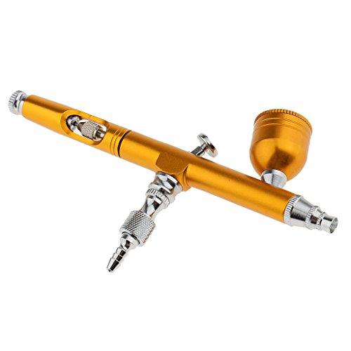 magideal-pistolet-de-pulverisation-aerographe-tatouage-nail-art-peinture-kit-a-double-action-aliment