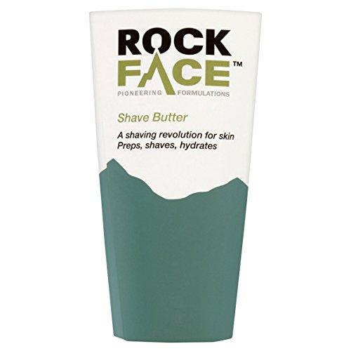 rockface-shave-butter-75ml-cremas-de-afeitar-hydrating-nutritiva-aloe-vera-tubo-illipe-butter-shea-b