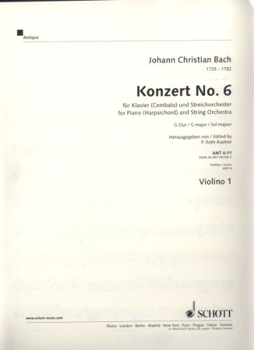 klavierkonzert-nr-6-g-dur-klavier-cembalo-und-streichorchester-violine-i-antiqua