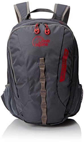 lowe-alpine-vector-18-2016-backpack-color-gris-zinc-tamano-25-l-volumen-liters-180