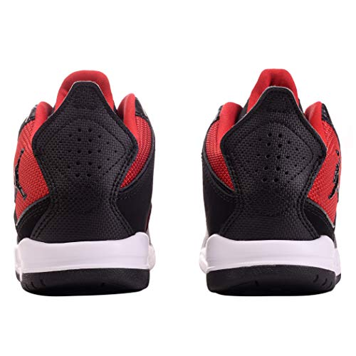 super popular c78ff 8ccce Nike Jordan Courtside 23 (PS), Scarpe da Fitness Bambino