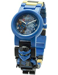Montre Lego Ninjago : Masters of Spinjitzu - Sky Pirates Jay