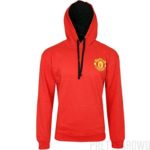 offizieller-manchester-utd-hoodie-fur-erwachsene-gr-xl-rot