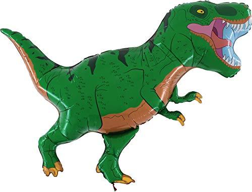 Gonfiabile 76 Centimetri Dinosauro
